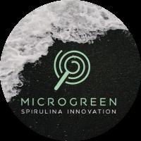 microgreen copy